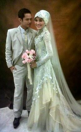 Tips Memilih Kebaya Pengantin Untuk Pernikahan 50 Model